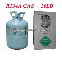 Utilisé réfrigérateurs vin. r134a gaz réfrigérant