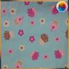 good quality 100% organic cotton fabric for garment
