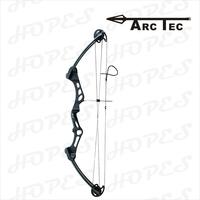 2015 ARTEC AT-CB01 HOT SALE Compound Bow Archery Bow