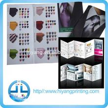 Catálogo de ropa alibaba China/ fábrica de ropa para catálogo