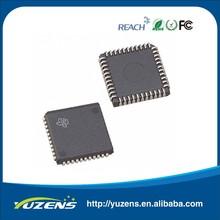 integrated circuit T7261 MC