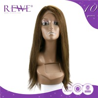 Quality Guaranteed Direct Factory Price Customized Oem Hair Natural Braided Large African American Wigs For African Women