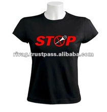 Cheap PRICE Lovely Girls fashionable tshirts