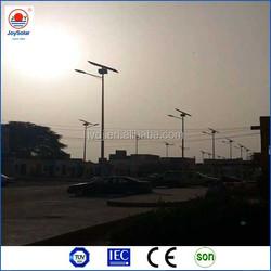 solar panel outdoor light / solar panels 250 watt for solar panel system