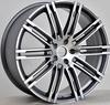 Car alloy wheel, chrome wheel rim 14, cheap wheels, 4x4 wheels 00503