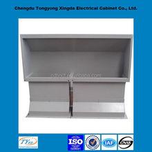 2014 professional OEM/ODM custom metal box