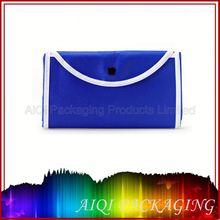 Alibaba wholesale fashionable shopping canvas bag women shopping bag& Non-woven bag