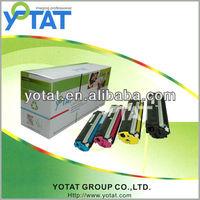 S50016/S50017/S50018/S50019 compatible toner for Epson C8000/C8200/Xerox 3110/QMS 330 printer