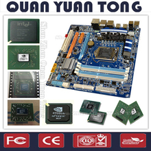 motherboard E7400 SLGW3 CPU Quality Guarantee