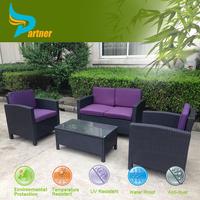 world source international used purple patio furniture factory direct wholesale