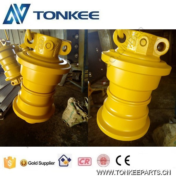 MADE IN CHINA good quality BPT track roller E320 bottom roller (4)P02.jpg