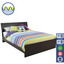 >>>>modern wooden furniture beds,wood double bed designs price,cheap latest wood double bed designs/