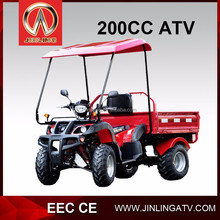 150cc 200cc CE/EEC TRIKE ATV 2015 new model
