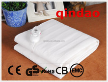 wholesale made in china massage table warmer
