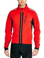 Men's summer promotional cheap men riding cycling jacket in China