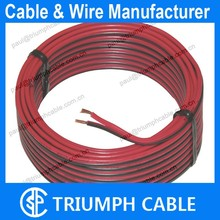 18 AWG Two Conductor Power Wire