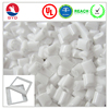 lexan plastic PC polycarbonate pellets pc resin General/30% glass filled nylon/Carbon fiber filled
