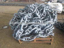 Rigging hardware cheap chain link dog kennels