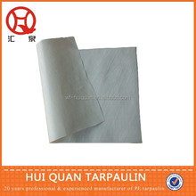 all outdoor covers,pe properties,thermal conductivity of polyethylene,polyethylene glycol 400 msds