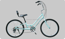 2015 new design hight quality kids fashion bicycles