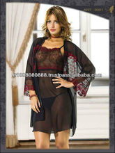 customized lingerie, clothing designers, design clothes
