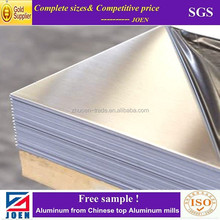 Flexible MOQ SUS 304 1.4301 0Cr18Ni9 AISI304 stainless stell
