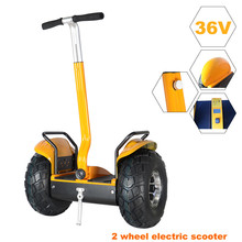 New Products On China Market 48V lithium Battery Off Road Quality Powerful 125cc gas scooter