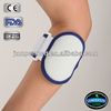 Samderson 2015 bestselling C1EL-1701 tennis elbow support/brace one size fits all for tennis