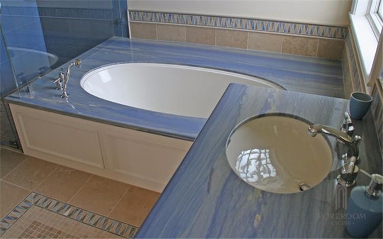 Azul macauba blue granite 5.jpg