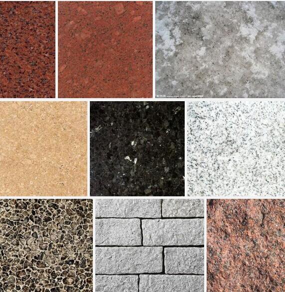 China fabrikant od zaagblad diamant zaagblad voor graniet marmer beton kwarts tegel snijden - Kwarts beton ...