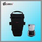 EIRMAI saco da câmera de venda quente saco da câmera à prova d'água triângulo ombro câmera sacos impermeáveis da câmera estil