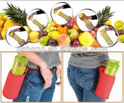 Easy take away Mini mixer blender grinder juicer