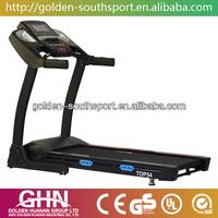 motorized treadmills new models A2