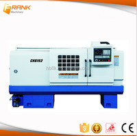 Stainless steel central machinery lathe parts manual