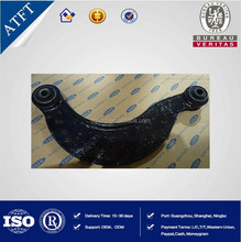 Car Lower Control Arm For Ford, For Focus OEM 3M515500AC Auto Control Arm On Alibaba