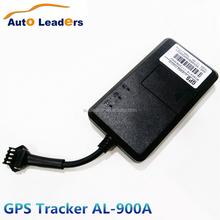 low price gps module