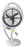 """AC FAN 2015 hot 18"""" stand fan for new type in middle east"""
