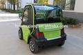 Preços motor elétrico para carro alta qualidade motor elétrico para carro