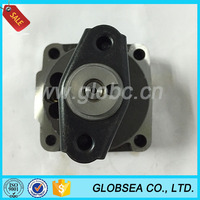 VE diesel engine fuel rotor head for engine parts 1 468 334 784