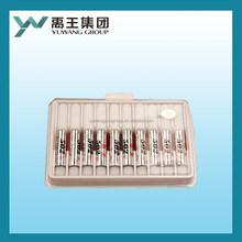 2g instant super glue tube adhesive series