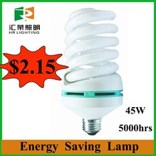Looking for agents in south africa 45w cfl grow lights full spiral lamp and lighting