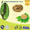 2015 New Certified Organic 25% Salicin White Willow Bark Extract Powder
