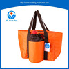 GY over 15year experience hot sale custom picnic cooler bag