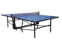 D9508 Used Ping Pong Tables For Sale,Table Tennis Table,Tennis Table Wholesale