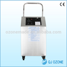 CE EXW Ozone 3G/5G/H Movable automatic air freshener for hotel room amenity