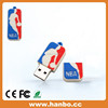 2015 promotional 8gb open mold usb drives 2.0 for gifts