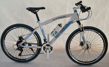 hot selling best price mountain bike/bicycle from China factory SM-396