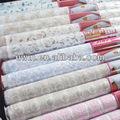 Manteles de encaje PVC en rollo