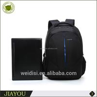 Ready stock!! High School High Class College Student School Bag Backpack Sport Bag