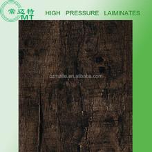 formica sheet/compact laminate/decorative laminate HPL